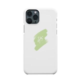 215_23 Smartphone cases