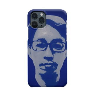 ERO-ZAVI Smartphone cases