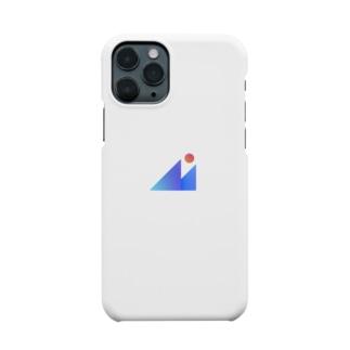 えすす2021 Smartphone cases