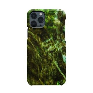 AQUA2 Smartphone cases