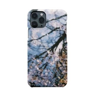 水面 Smartphone cases