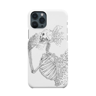 失う Smartphone cases