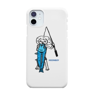 love fish! Smartphone cases