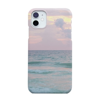 Morning Child Smartphone cases