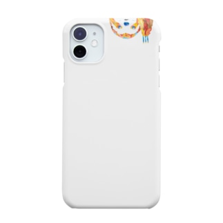 ナマケモノケース 11用 Smartphone cases