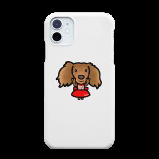 Smile_Rainbow☺︎のc❤ Smartphone cases