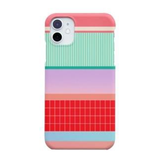 colorful Smartphone Case