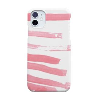 1234 Smartphone cases