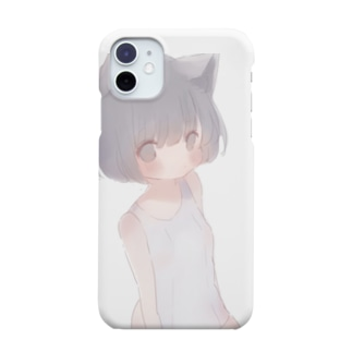ろりこん Smartphone cases