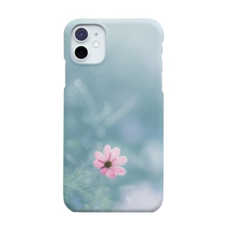 a treasure for life Smartphone cases