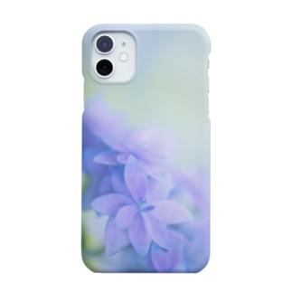 June Smartphone cases