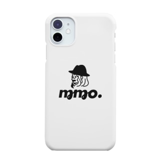 mmo. Smartphone cases