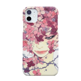 anabel Smartphone cases