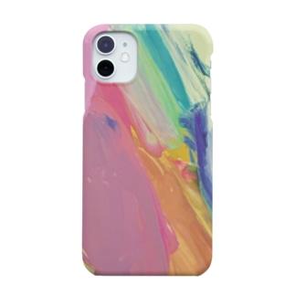 5月 Smartphone cases