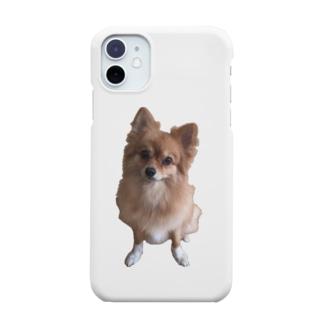 39スマホケース Smartphone cases