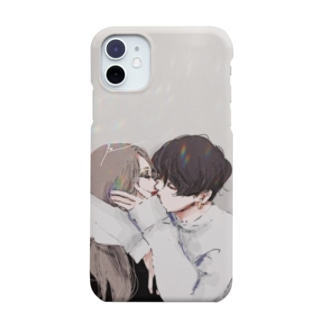 ONLY U Smartphone cases
