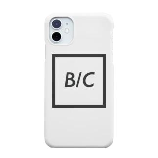 B/C Smartphone cases