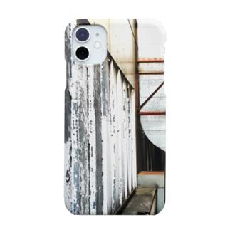 440 Smartphone cases