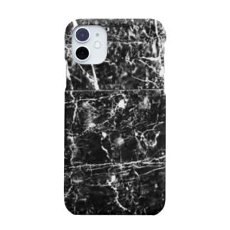 Art graphic Smartphone cases