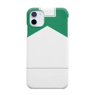 スースー Smartphone cases