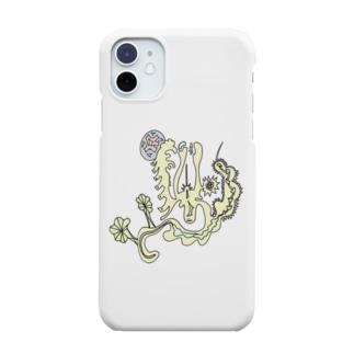 キロ Smartphone cases