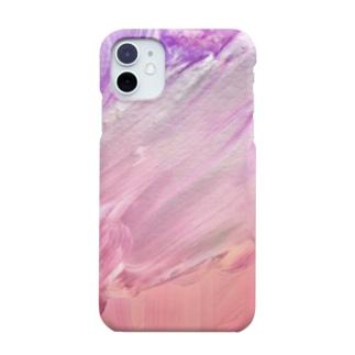 Pink Smartphone cases