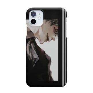jbll12 Smartphone cases