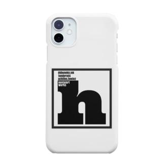 HWA Smartphone cases