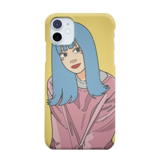 Beauty pt.4 Smartphone cases