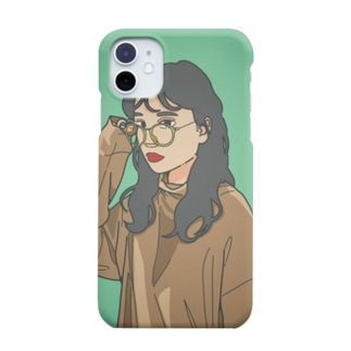 Beauty pt.7 Smartphone cases