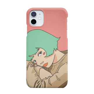 Beauty pt.9 Smartphone cases