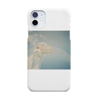 The Songsariのwave2 Smartphone cases