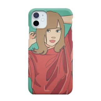 Beauty pt.13 Smartphone cases