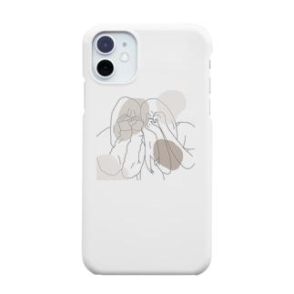友 Smartphone cases