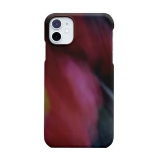 改善 Smartphone cases