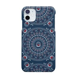 *suzuriDeMonyaa.tag*のCT81ナイスクンC*C Smartphone cases