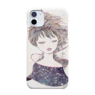 Love iPhone11専用 Smartphone cases