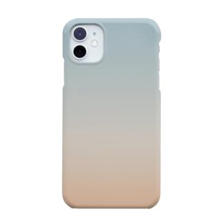 haruka Smartphone cases