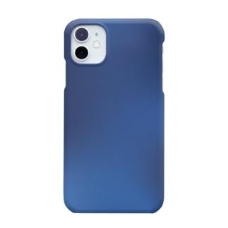 deep water Smartphone cases