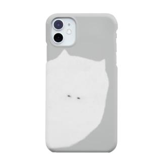 いやなねこ2 Smartphone Case