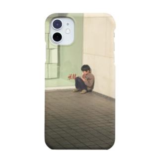 悲しみのH&M Smartphone cases