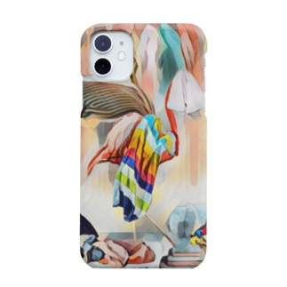 one room Smartphone cases