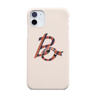【B.Oオリジナル】 Smartphone cases