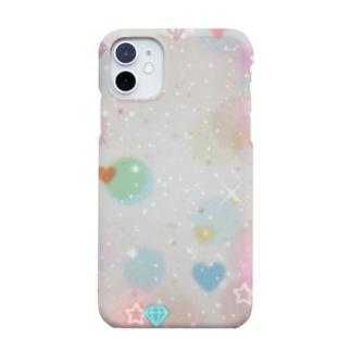 FancyDream Smartphone cases