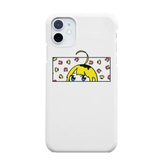 🍮🧲 Smartphone cases