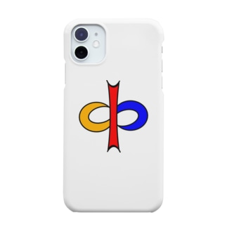 【R3.3月新作】盃一家スマホケース Smartphone cases