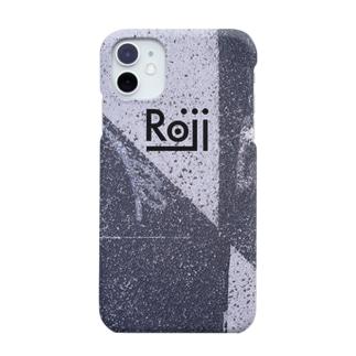 iPhone case No.1 Smartphone cases