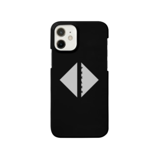 Figure-04(WT) Smartphone cases