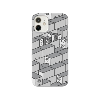 TSUMIKI Smartphone cases