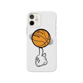 'Mouse in Da House' Smartphone cases
